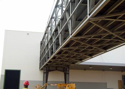 Grandes estructuras - Maenva 09