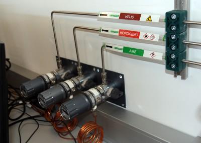 Instalaciones Tubing - Maenva 10
