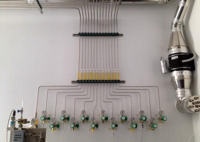 Instalaciones Tubing - Maenva 11