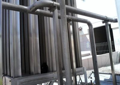 Instalaciones tubería - Maenva 04