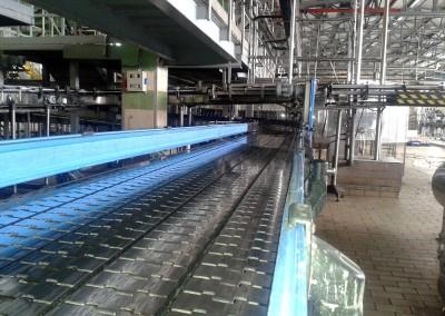 Mantenimiento industria alimentaria - Maenva 03
