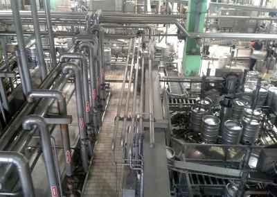 Mantenimiento industria alimentaria - Maenva 04