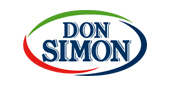 don_simon