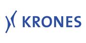 khrones