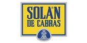 solan_de_cabras